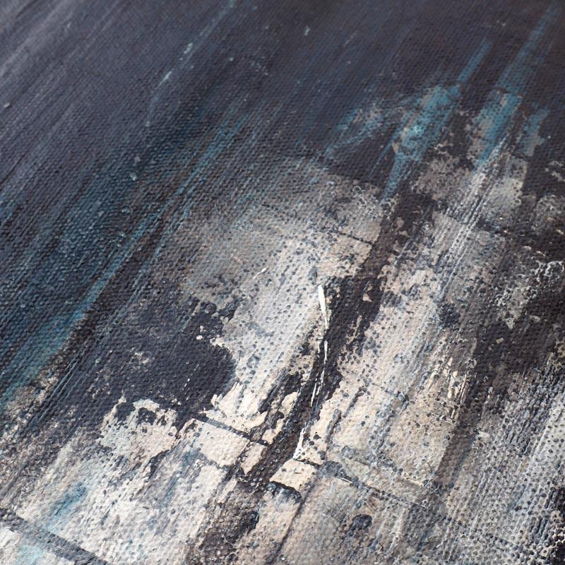 Elemental-beings-detail